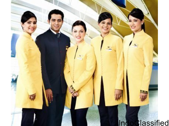 Openings for Airport Ground Staff in Kolkata Airport