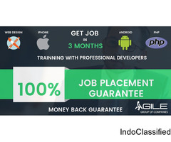 Software Testing Training Course  In Ahemdabad | Agile Academy