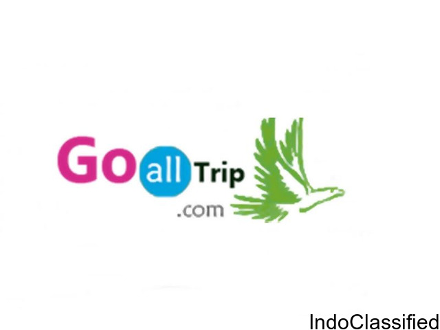 Money Transfer Api, Recharges & Bill Payment Api Available in Goalltrip.com