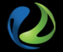 Call Center and BPO Services