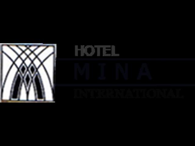 Hotels in Mumbai Andheri