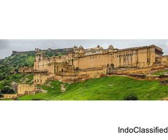 India tour and Rajasthan Desert Tour