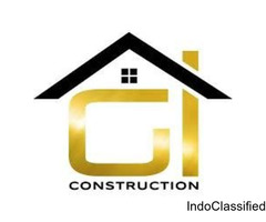 commercial contractor, commercial construction, commercial construction companies