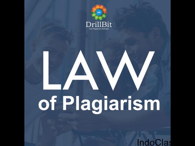 Best plagiarism software