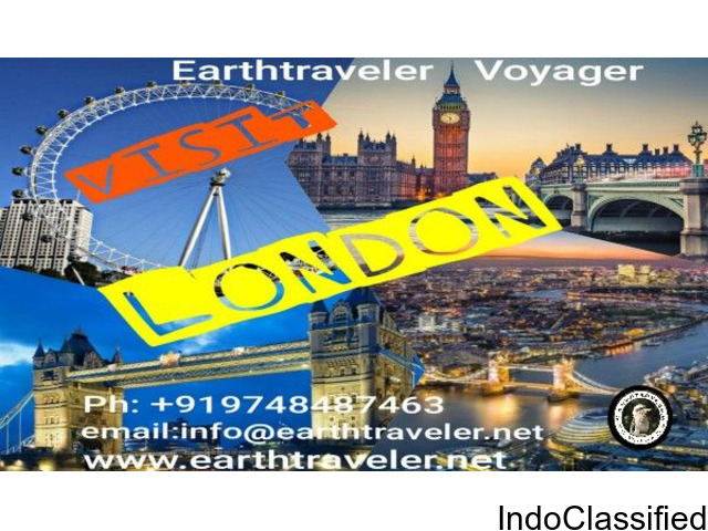 Design your own itineraries and Travel Anywhere with the Best Travel Agency in Kolkata