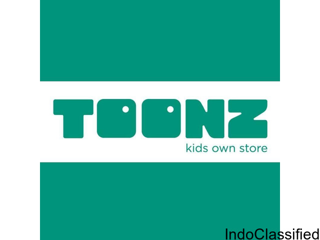 Shop kids clothes for boys and girls online