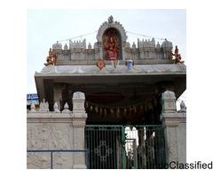 ITG- Varahaswamy Temple in Tirumala    Aadhi Varahaswami Swamy Temple   Indian Travel Guide