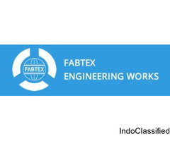 Automatic Baling Machine | Fabtex Engineering Works Cbe