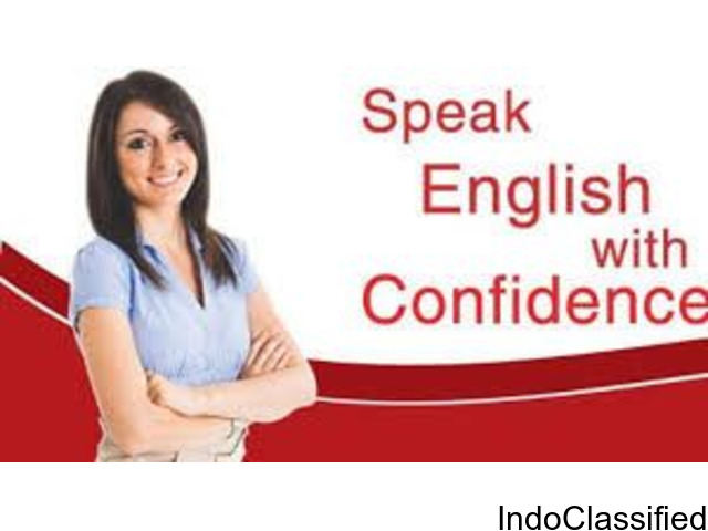 English Speaking Course +91-8108155510
