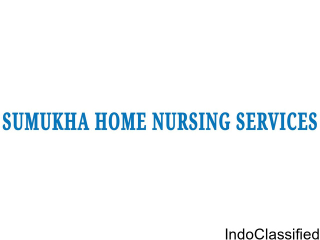 Sumukha Caring for seniors with Diabetes