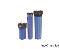 Best Quality Water Treatment Filters for Sale