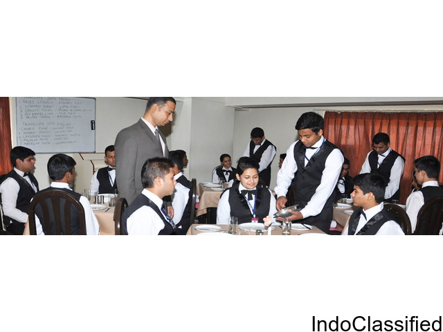 Rjs Academy-Tuition in Chennai