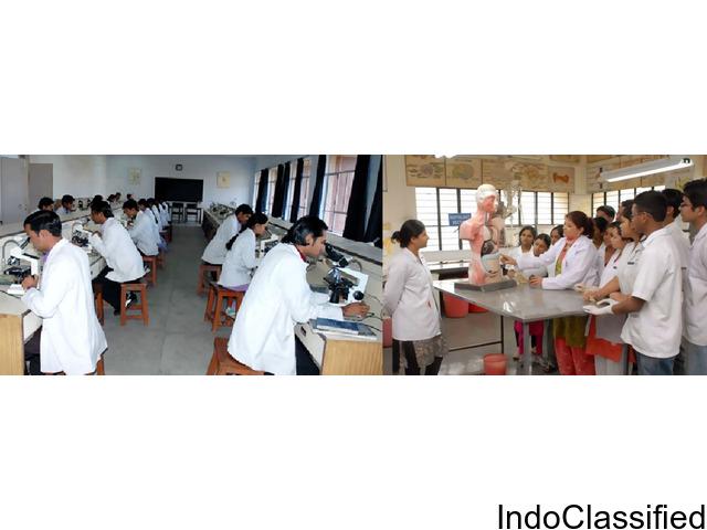 Rjs Academy-Tuition in Chennai