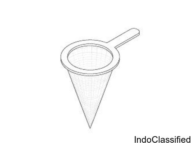 High Quality Plastic Strainers for Sale