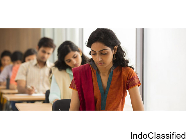 top engineering college in hyderabad | best college in hyderabad - Ashoka Institutions