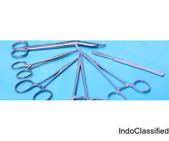Surgical Instruments,Dental Instruments,Orthopedic Instruments