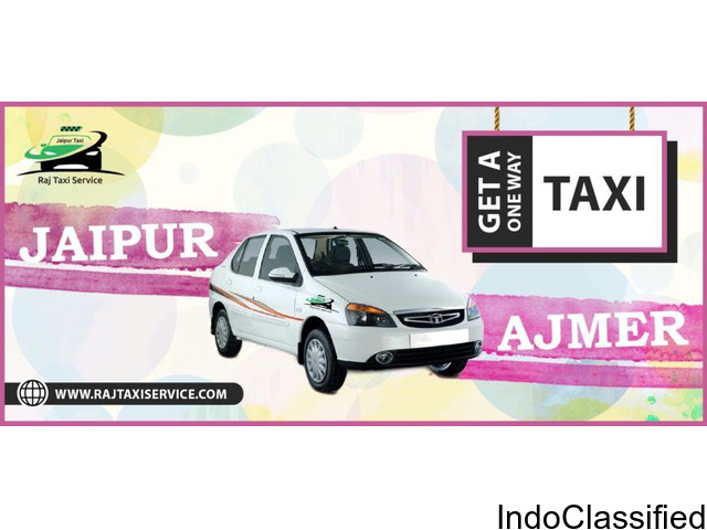 Airport Cab Services | Raj Taxi Service