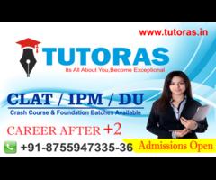 ipm preparations in dehradun(tutoras)