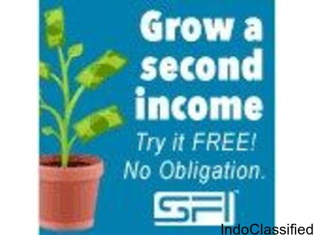 Work at home Make money online Network marketing Online job Business