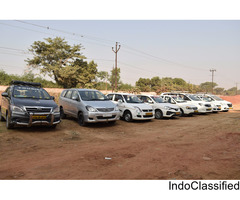 Agra Car Rent| Car Rentals services in agra