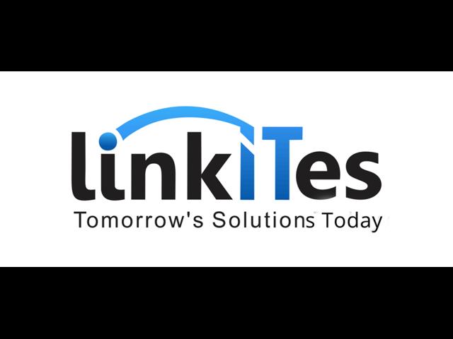 Linkites - Web/Mobile Design and Development Company