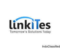 Linkites - Web/Mobile Design and Development Company
