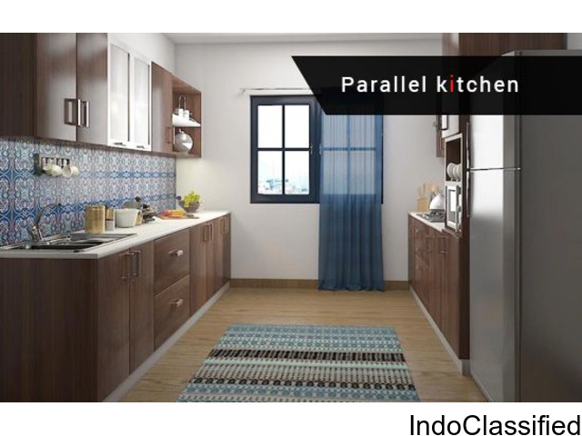 stainless steel kitchen accessories bangalore