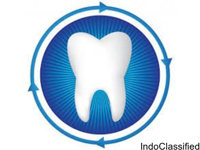 dental clinic for dental implants|dental clinic for brac