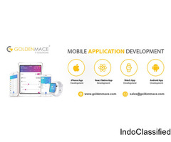 Mobile Application Development Company in Mumbai