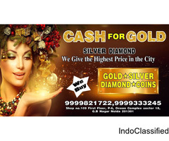 We buy gold silver and diamond call now to get high rate for gold +91 9999821722 , 9999333245