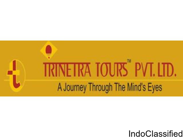 Bhutan Tour Packages - Best offers & Deals