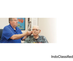 Sravani Hearing Aid Clinic Offers Completely Invisible Hearing Aids