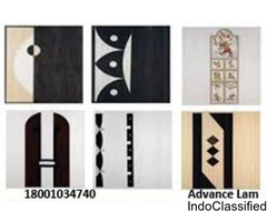 Doorskin Laminate  Manufacturers