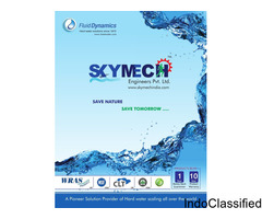 Hard Water Solutions in Bangalore, Water Conditioner For Hard Water Solution in Bangalore