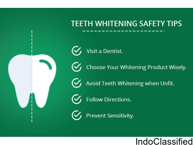 dental clinic in jaipur