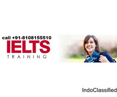 Ielts Mumbai best institute in Mumbai +91-8108155510