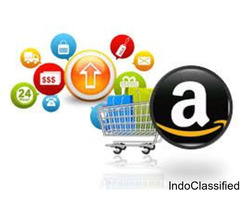 SEO friendly Amazon Product Listing Services