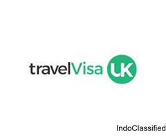 Apply for United Kingdom Travel Visa | Travel Visa UK