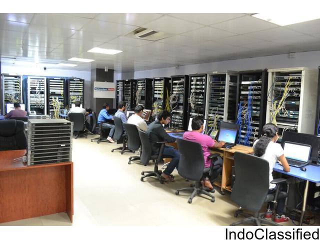 CCNA Training - CCNA Course   Delhi   Bangalore   India