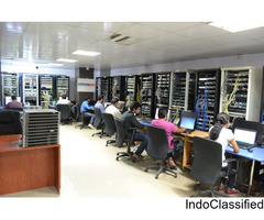 CCNA Training - CCNA Course | Delhi | Bangalore | India