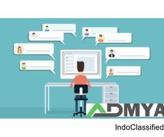 Create Online Legacy