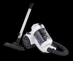 Buy kent wizard vacuum cleaner for spotless surroundings