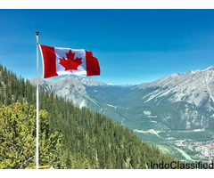 Required Steps For Company Registration & Formation in Canada
