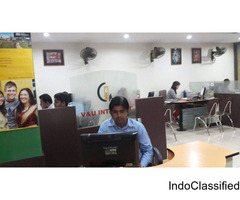 TOEFL Coaching Center in Hyderabad|Coaching for TOEFL