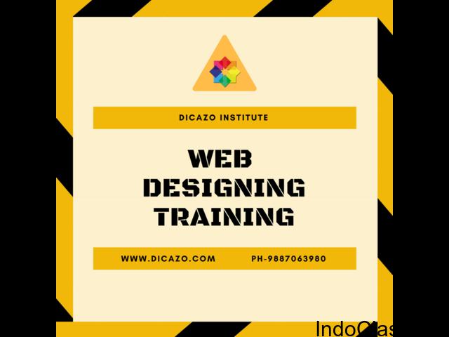 Graphic Design Course | Graphic Designing Institute Jaipur