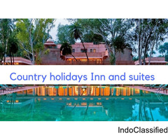 Budget Friendly luxury holiday service
