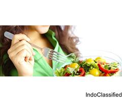 BENEFITS OF GOING SUGAR FREE DIET