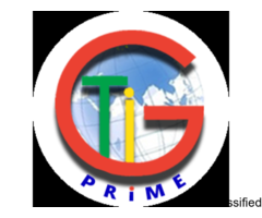 Certified Digital Marketing Course with 100% placement-GTIPRIME, Pune