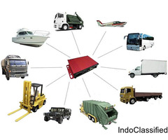 Vehicle Tracking : For Safety