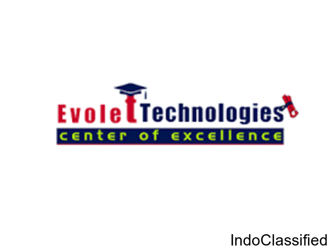 Online Digital Marketing Training in coimbatore | Online SEO, SEM, PPC Training in coimbatore